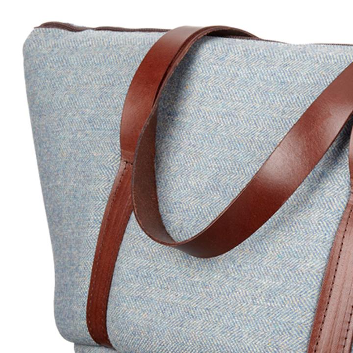 Luxusní cestovní taška pro psy Rivington