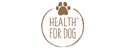 Health for Dog