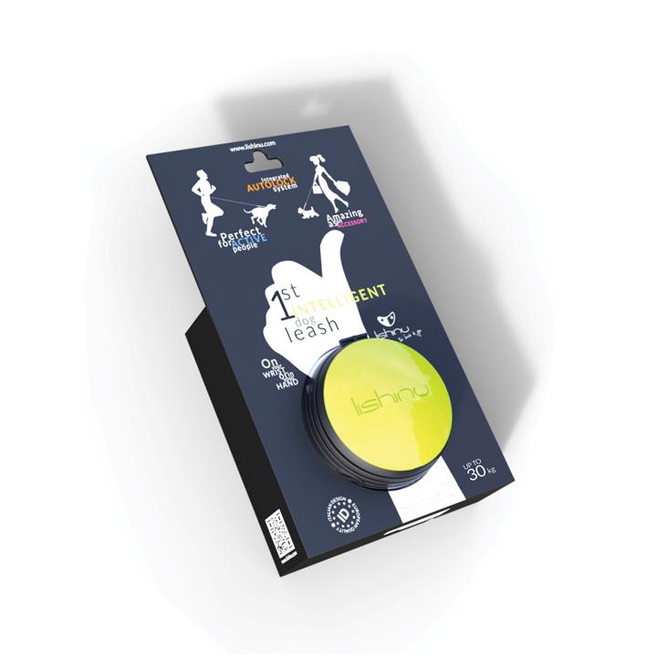 lishinu-original-pack-uni