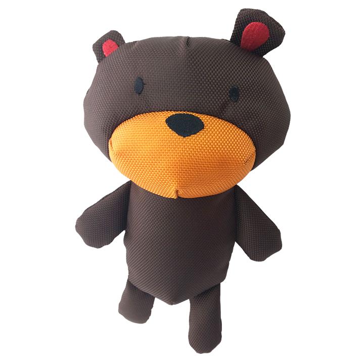 Medvídek Tobiáš