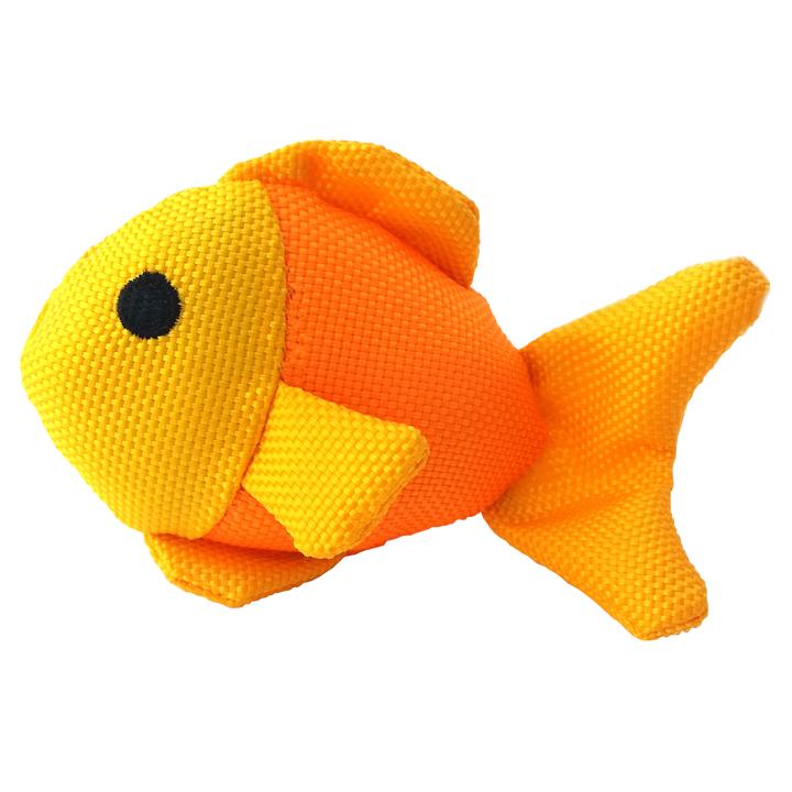 Ryba Freddie hračky pro kočky