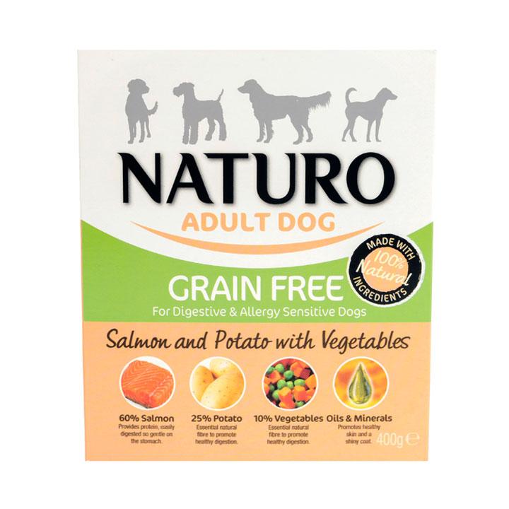 naturo-grain-free-losos