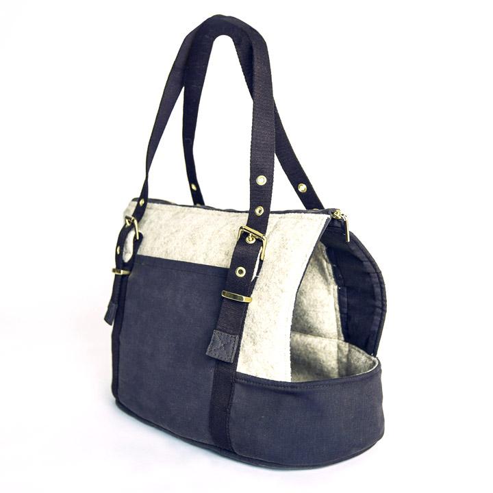 Cestovní taška City Carrier Felt