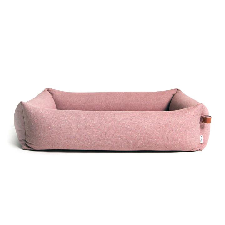 Pelíšek Sleepy Deluxe Rosé