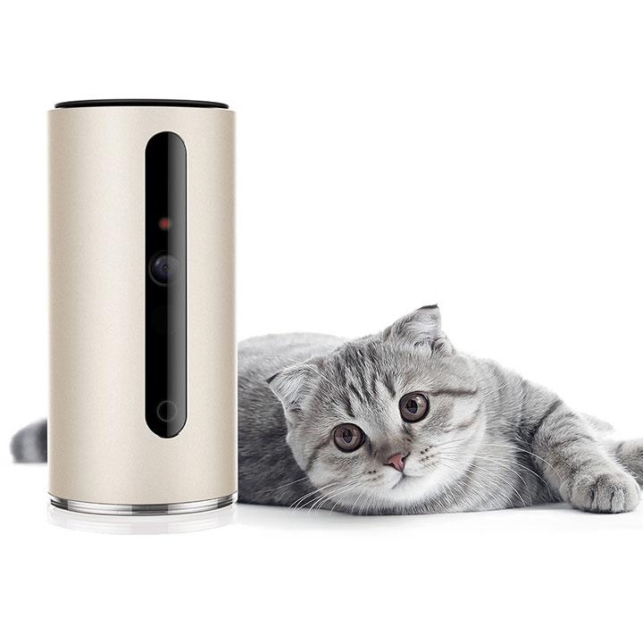 PetKit Mate Kamera pro psy